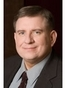 Collingswood Construction / Development Lawyer Douglas E. Burry