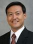 Hawaii Foreclosure Attorney Neil J. Verbrugge