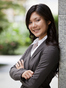 Hawaii Financial Markets and Services Attorney Christina Noriko Wakayama