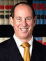 Honolulu Brain Injury Lawyer Jan M. Weinberg