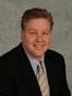 Merion Employment / Labor Attorney Arthur L. Bugay jr