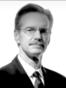 Kahului Personal Injury Lawyer Joseph L. Wildman