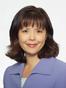 Hawaii Employment / Labor Attorney Carolyn Kehaulani Wong