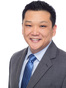 Hawaii Business Attorney Jason Seung Woo