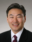 Honolulu Financial Markets and Services Attorney Dean T. Yamamoto