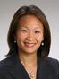 Hawaii Business Attorney Jodi Shin Yamamoto