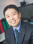 Dist. of Columbia Immigration Attorney Bruce I. Yamashita