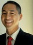 Hawaii Internet Lawyer Milton M. Yasunaga