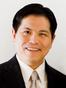 Hawaii Health Care Lawyer Elijah Yip