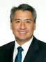 Hawaii Real Estate Attorney Leighton J.H.S. Yuen