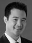 Hawaii Employment / Labor Attorney Landon Jan Ming Yun