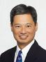 Hawaii Real Estate Attorney Dale E. Zane