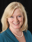 West Chester Commercial Real Estate Attorney Patricia Burns Horn