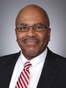 Bucks County Commercial Real Estate Attorney Butler Buchanan III