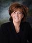 Morrisville Residential Real Estate Lawyer Maureen Burke Carlton