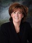 Morrisville Residential Real Estate Lawyer Maureen Burke Carlton