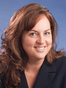 Alaska Employment / Labor Attorney Jennifer C. Alexander