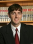 Anchorage Personal Injury Lawyer Jeffrey J. Barber