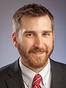 Alaska Real Estate Attorney William Baynard