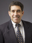 Anchorage Tax Lawyer Philip Blumstein