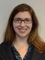Jber Estate Planning Attorney Casey Alexandria Carruth-Hinchey