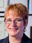 Attorney Carse Susan H Attorney