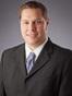 Alaska Business Attorney Adolf V. Zeman