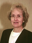Alaska Lawsuit / Dispute Attorney Ann C. Liburd
