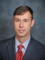 Alaska Tax Lawyer B. Richard Edwards