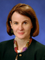 Anchorage Construction / Development Lawyer Barbara S. Kraft