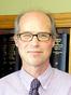 Jber Estate Planning Attorney C. James Mathis
