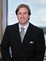 Alaska White Collar Crime Lawyer Dennis P. James