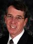 Alaska Employment / Labor Attorney Donald C. Ellis