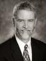 Alaska Insurance Law Lawyer Douglas R. Davis