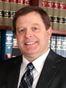 Alaska Criminal Defense Attorney Douglas G. Johnson
