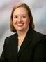 Upper Montclair Insurance Law Lawyer Catherine Graham Bryan