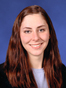 Alaska Business Attorney Elizabeth P. Hodes