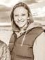 Alaska Child Abuse Lawyer Emma Haddix
