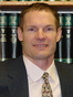 Anchorage County Criminal Defense Attorney Frederick T. Slone