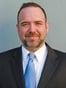Santa Rosa Child Custody Lawyer Gabriel M. Quinnan
