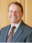 Alaska Family Law Attorney Gary L. Stapp