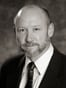 Anchorage County Admiralty / Maritime Attorney Herbert H. Ray Jr.