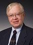 Alaska Personal Injury Lawyer James M. Seedorf