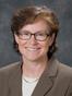 Alaska Insurance Fraud Lawyer Joan M. Unger
