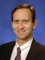 Alaska Litigation Lawyer Jon S. Dawson