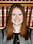 Fairbanks General Practice Lawyer Kristin J. Farleigh