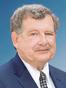 Benton County Appeals Lawyer John R. Herrig