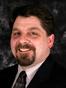 Anchorage Energy / Utilities Law Attorney Paul J. Jones