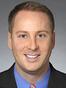 Juneau Real Estate Attorney John Lepore