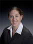 Alaska Insurance Law Lawyer Rebecca H. Miller